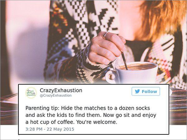parenting-tip-20151008-1