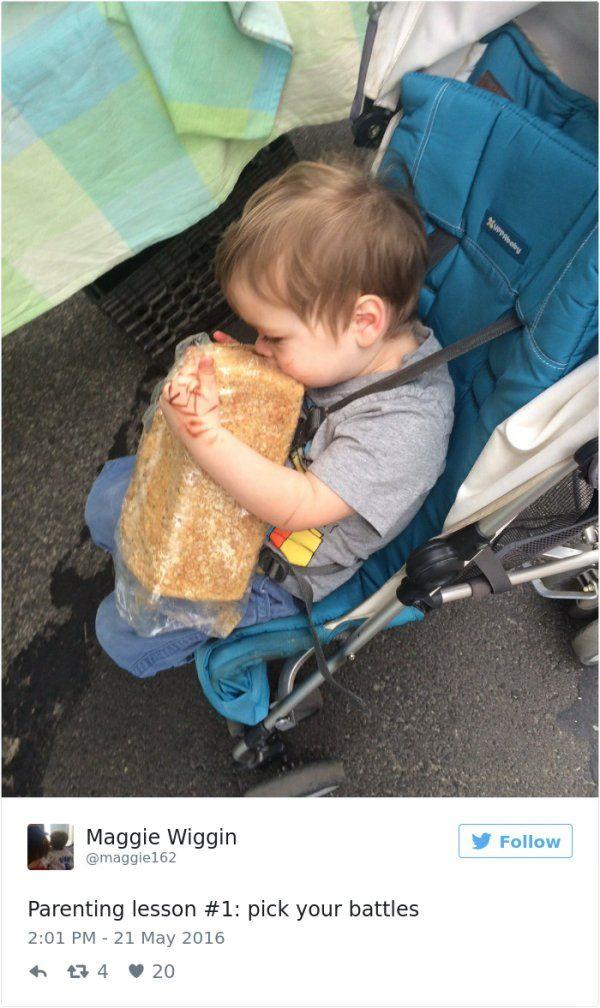 parenting-tip-20151008-11