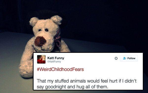 weirdest-childhood-fear-20151008-11