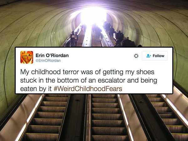 weirdest-childhood-fear-20151008-13