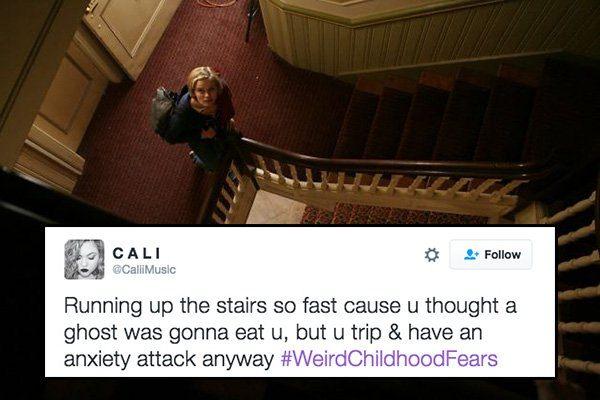 weirdest-childhood-fear-20151008-21