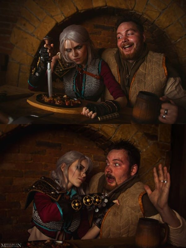 witcher-ciri-cosplay-20151008-1