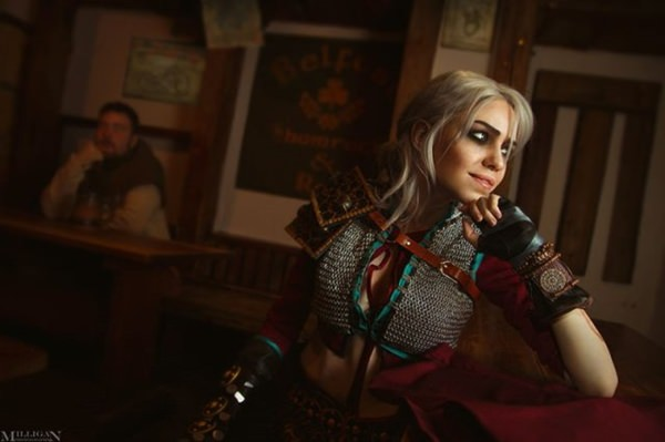 witcher-ciri-cosplay-20151008-3