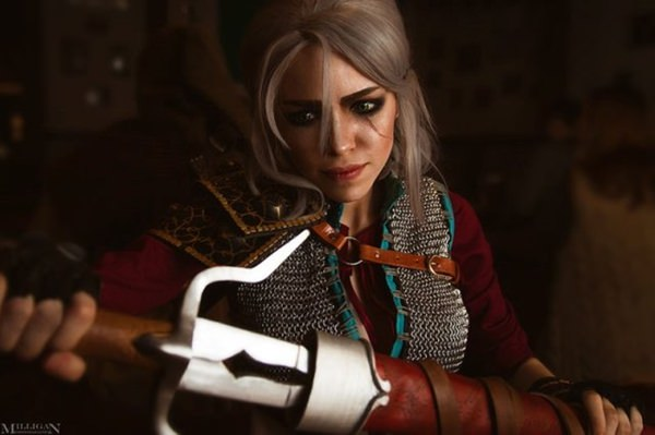 witcher-ciri-cosplay-20151008-4