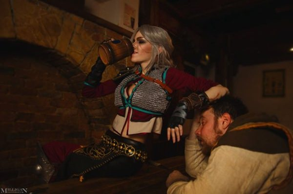 witcher-ciri-cosplay-20151008-5