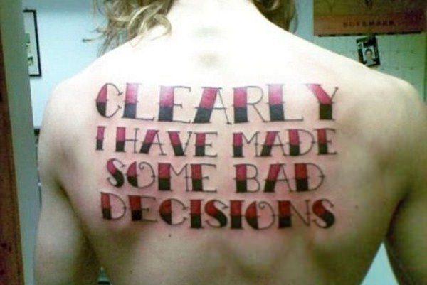 bad-tattoo-choice-20151225-1