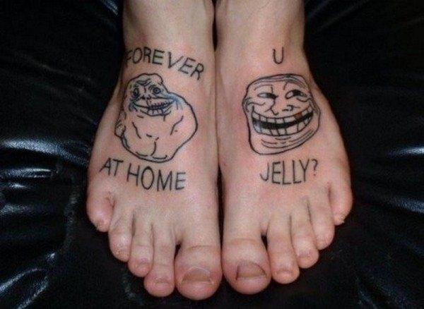 bad-tattoo-choice-20151225-24