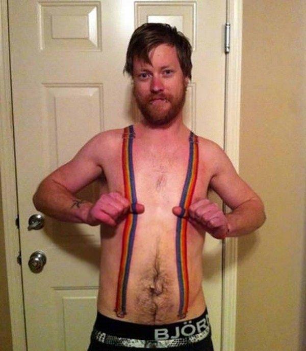 bad-tattoo-choice-20151225-5