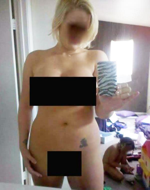 facebook-fail-at-being-sexy-20151225-15