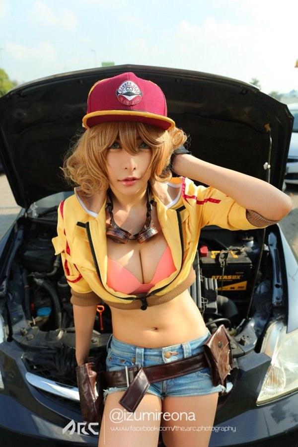 final-fantasy-15-cosplay-20151223-2