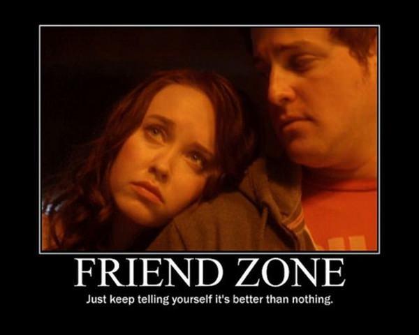 friendzone-level-20151223-11