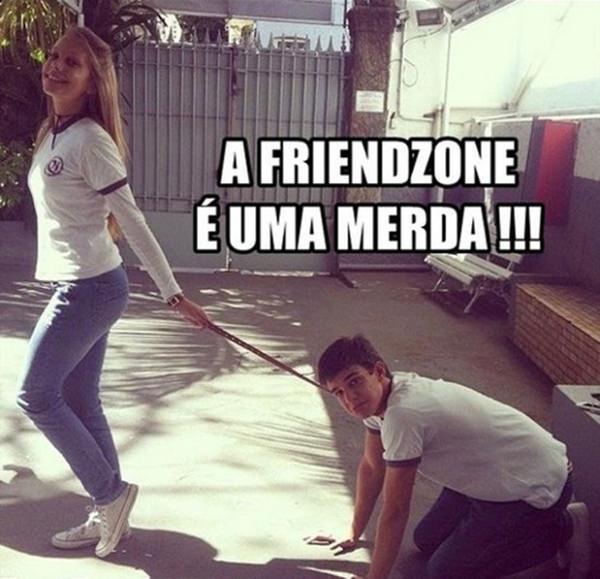 friendzone-level-20151223-2