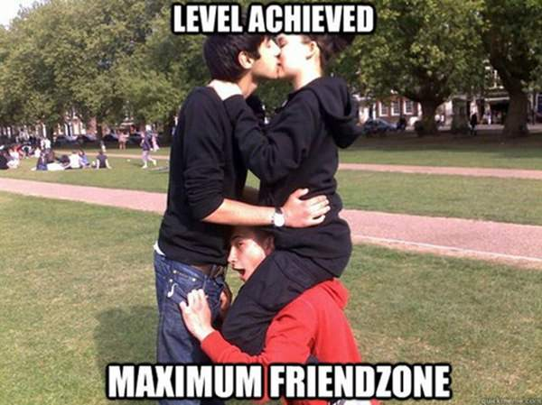 friendzone-level-20151223-8