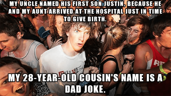 Funny Dad Jokes Meme : Shoot me plzzzz banggg jin s dad jokes bts