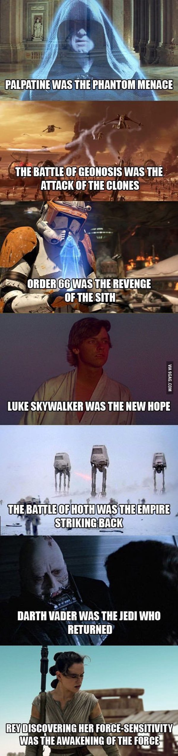 funny-star-wars-picture-20151223-9