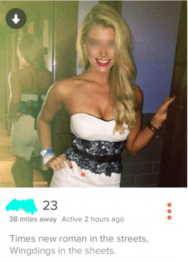funny-tinder-profile-20151223-9