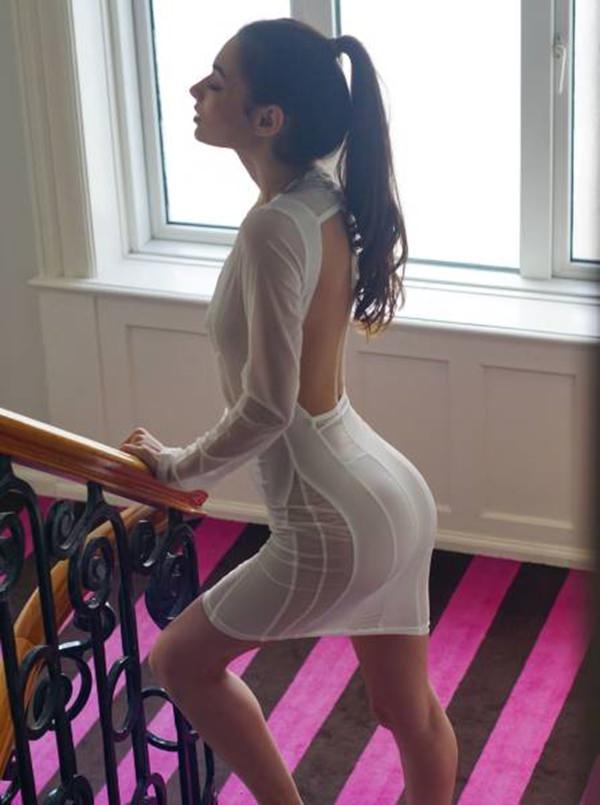 hot-girl-in-tight-dress-20151224-12