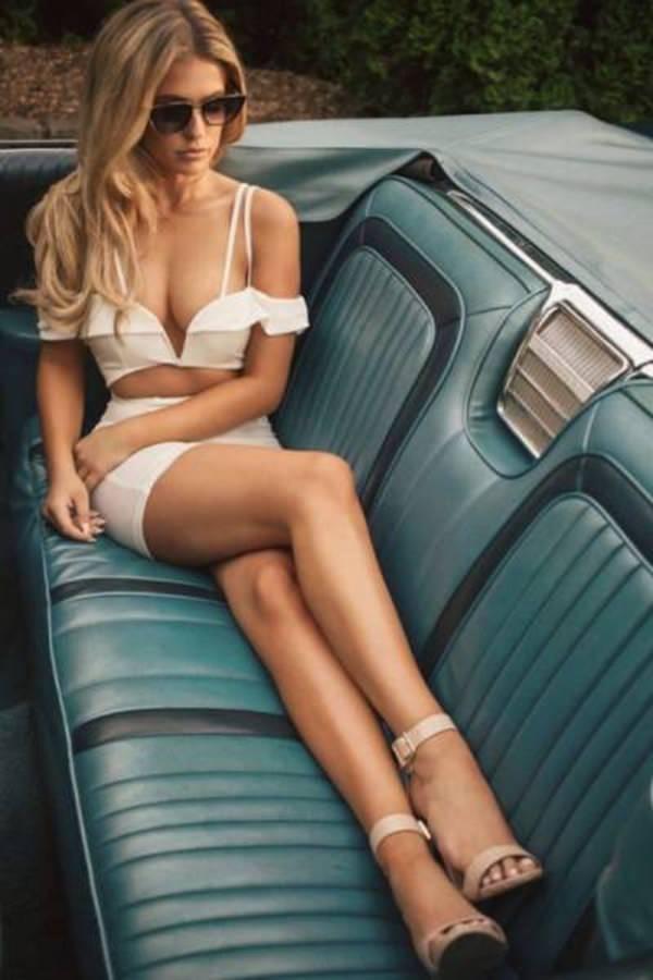 hot-girl-in-tight-dress-20151224-13