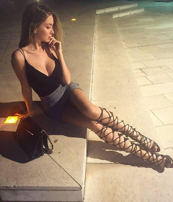 hot-girl-in-tight-dress-20151224-14