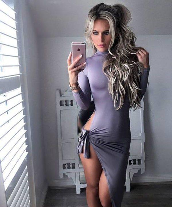 hot-girl-in-tight-dress-20151224-17
