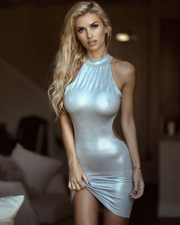 hot-girl-in-tight-dress-20151224-18