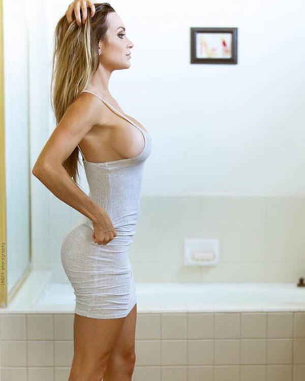 hot-girl-in-tight-dress-20151224-3