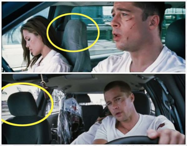 movie-blooper-you-didnt-noticed-20151223-5