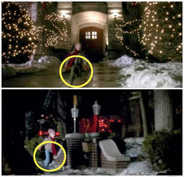 movie-blooper-you-didnt-noticed-20151223-7