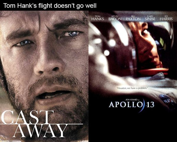 movies-with-same-plot-20151223-1