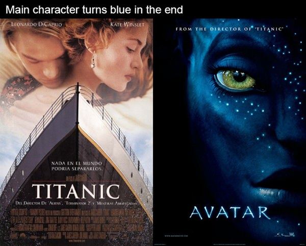 movies-with-same-plot-20151223-10