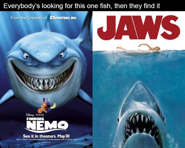 movies-with-same-plot-20151223-11
