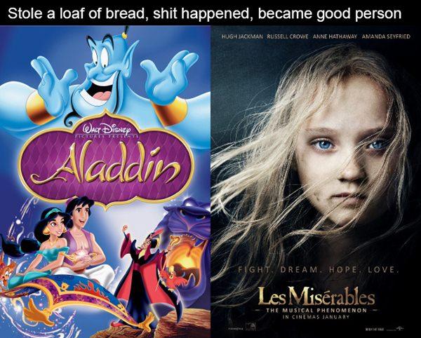 movies-with-same-plot-20151223-2