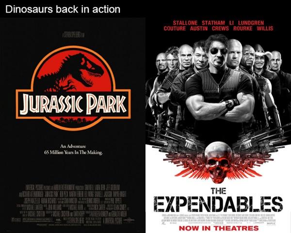 movies-with-same-plot-20151223-3