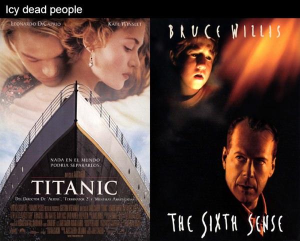 movies-with-same-plot-20151223-4
