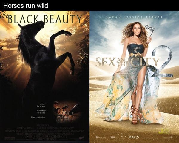 movies-with-same-plot-20151223-5