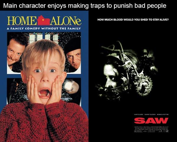 movies-with-same-plot-20151223-6