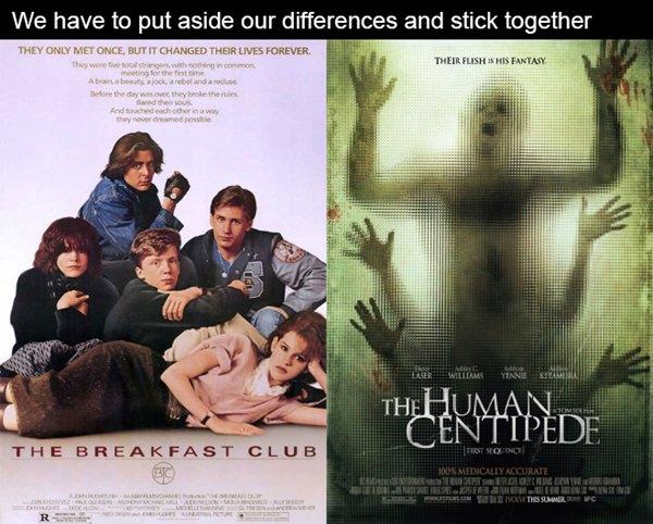 movies-with-same-plot-20151223-7
