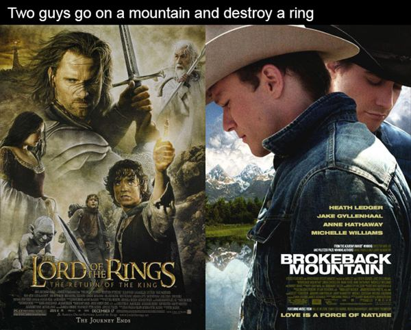 movies-with-same-plot-20151223-8