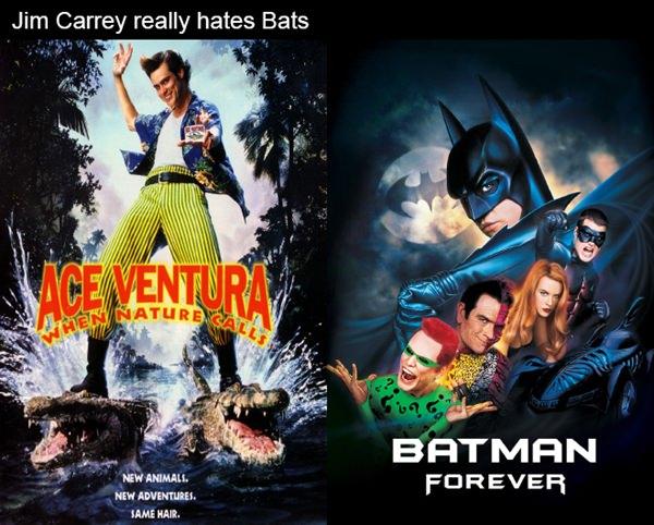 movies-with-same-plot-20151223-9