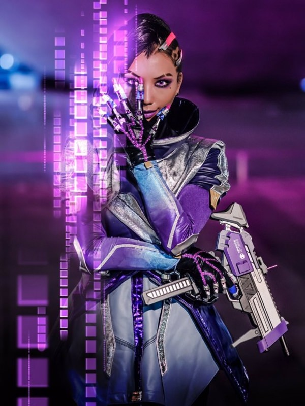 over-watch-cosplay-sombra-20151223-1