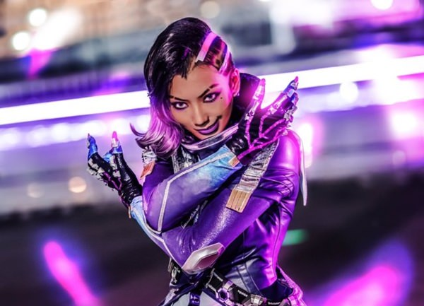 over-watch-cosplay-sombra-20151223-3