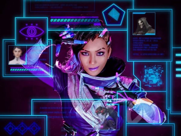 over-watch-cosplay-sombra-20151223-5