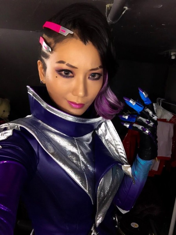 over-watch-cosplay-sombra-20151223-8