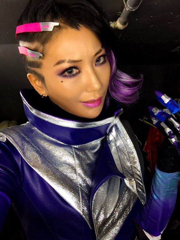 over-watch-cosplay-sombra-20151223-9