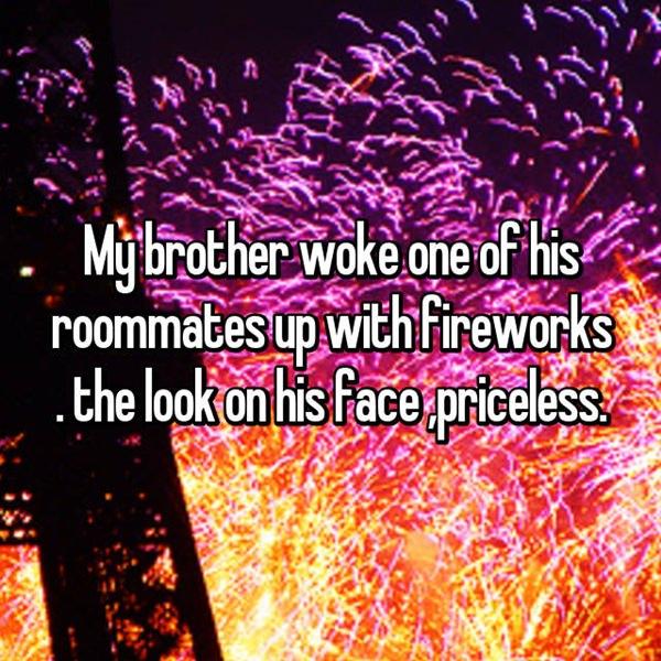 roommate-prank-20151225-19