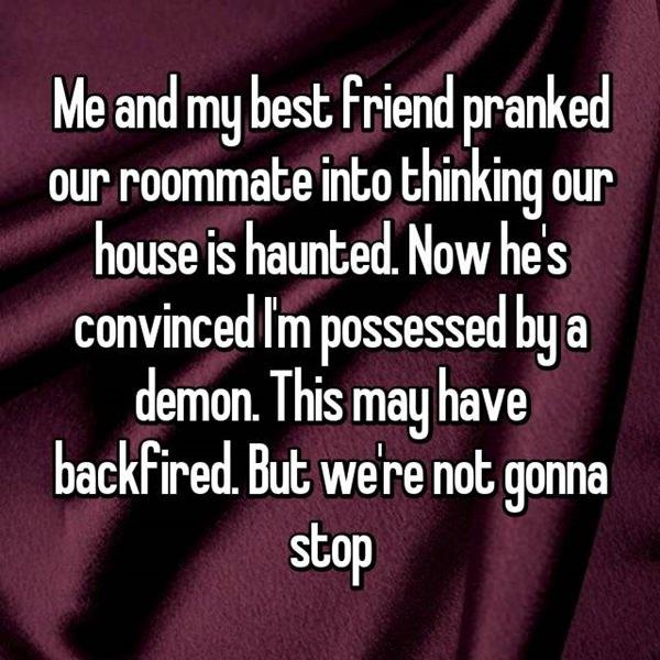 roommate-prank-20151225-32