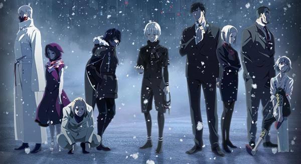 top-anime-2016-20161223-1