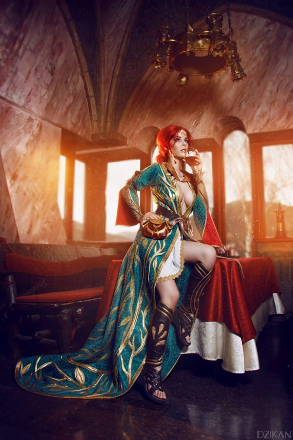 triss-witcher-cosplay-disharmonica-20151225-10
