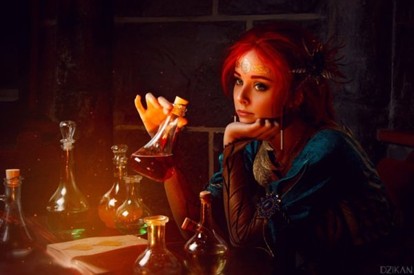 triss-witcher-cosplay-disharmonica-20151225-11