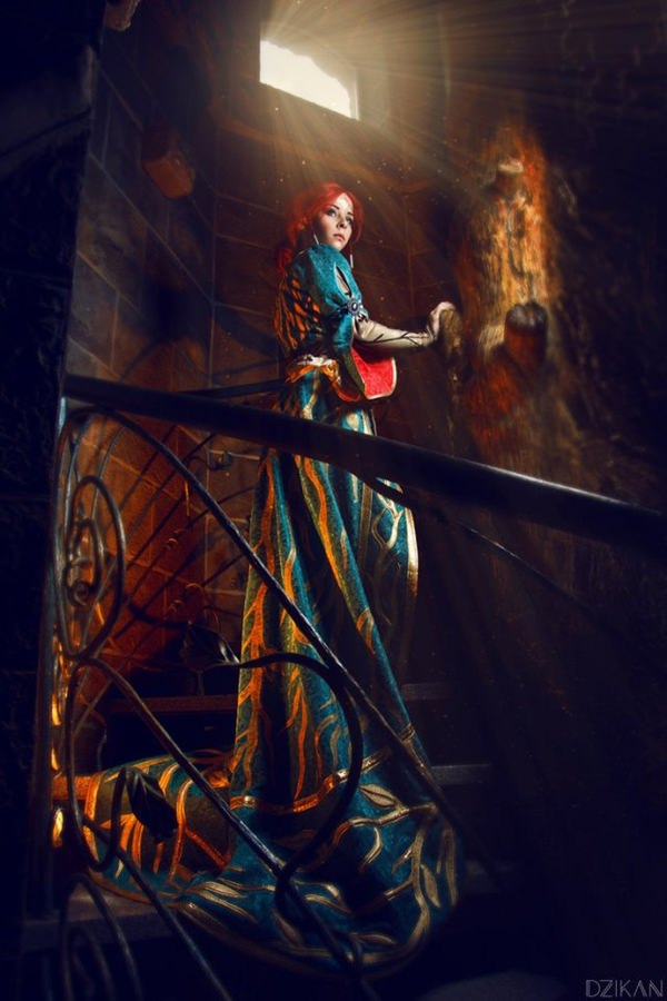 triss-witcher-cosplay-disharmonica-20151225-12